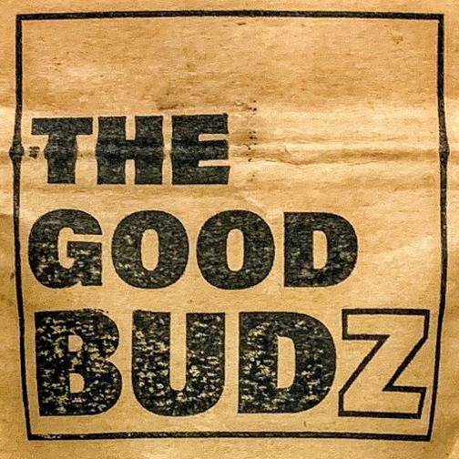 the good budz