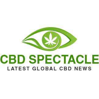 CBD Spectacle - CBD Spectacle - Latest CBD News, Guides and Reviews