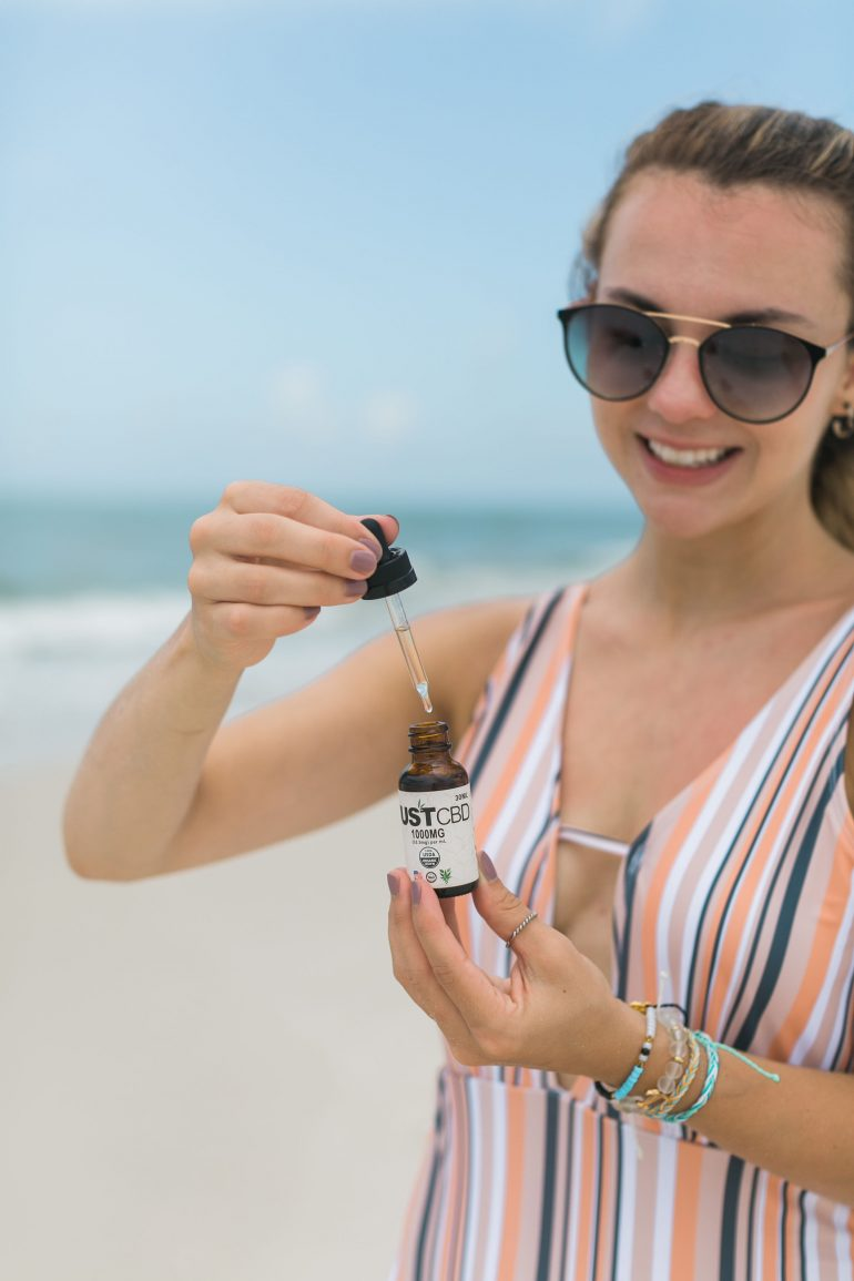 BD Oil Tinctures Buyer's Guide – How To Buy CBD Oil Tinctures
