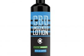 Understanding the Power Of CBD Lotion and Why You Need It